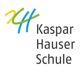 Kaspar Hauser Schule Logo