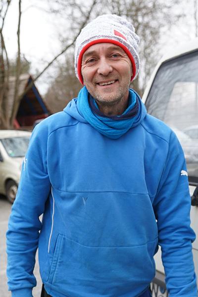 Jens Pflug