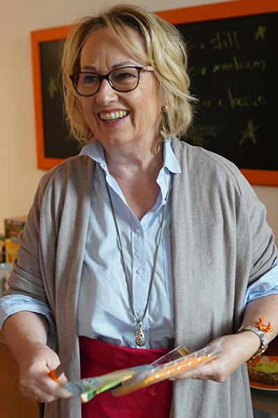 Ruth Weiger-Happle