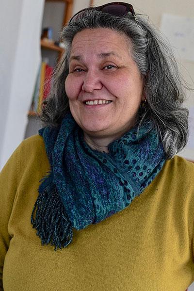 Katrin Ehrler-Riedel