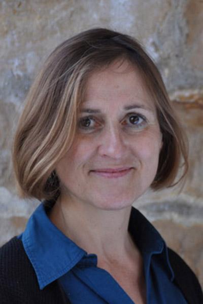 Ursula Hirt